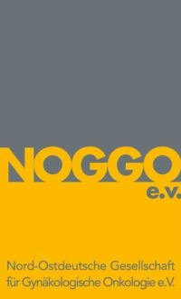 Logo NOGGO e.V.