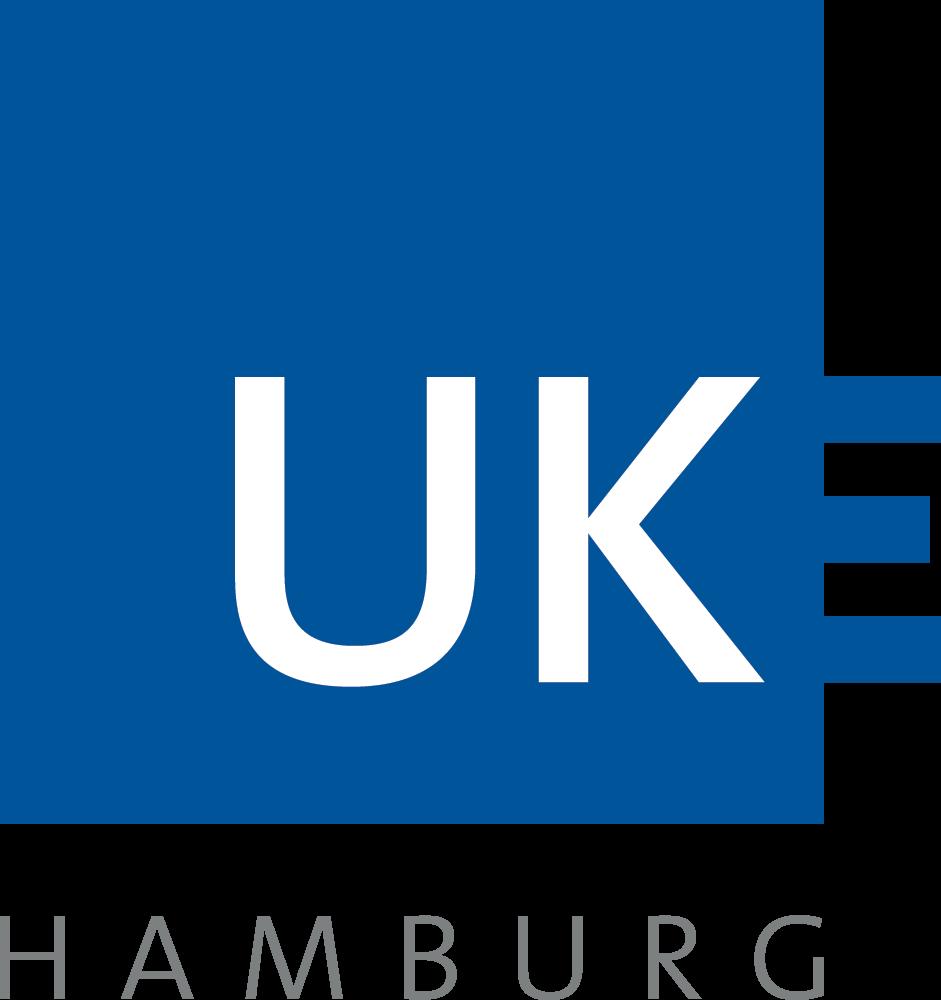 Frauenklinik Logo