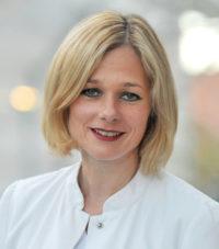Nicole Gehrmann